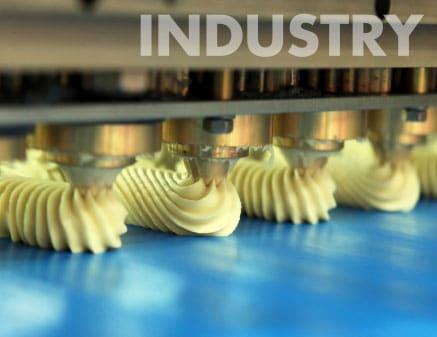 Industrial Pest Control